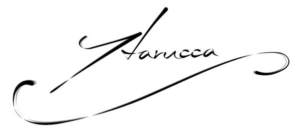 Harucca