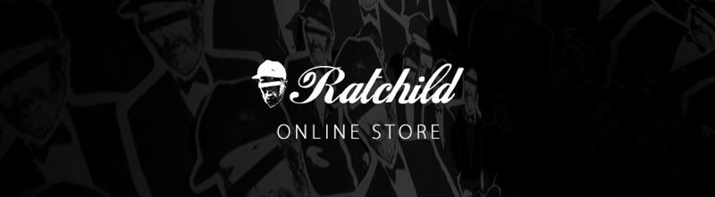 Ratchild ONLINE STORE