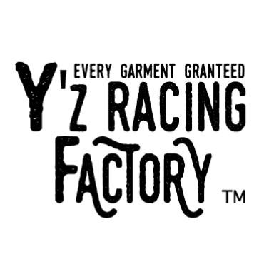 Y'z racing factory