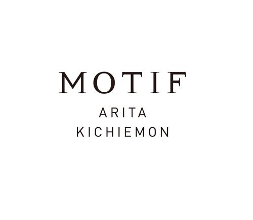 MOTIF arita kichiemon