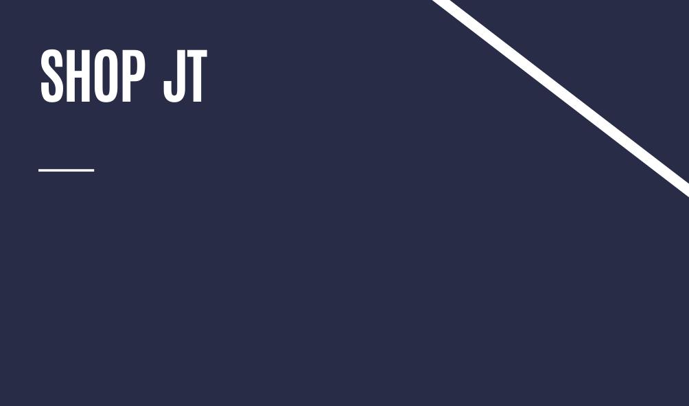 SHOP JT