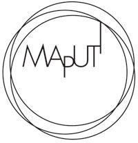 MAPUTI official