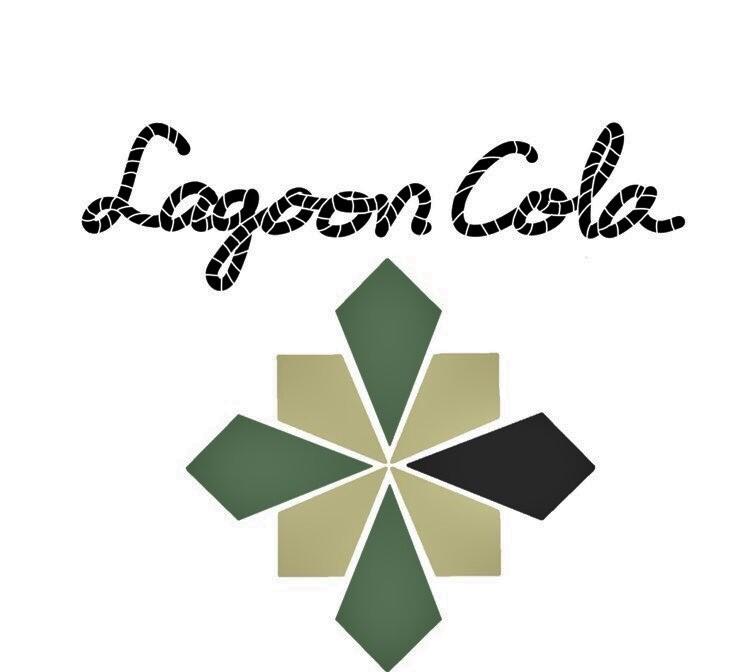 LAGOONCOLA(ラグーンコーラ)