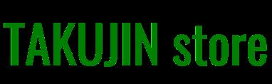 TAKUJIN〜ラージボール専門サイト〜