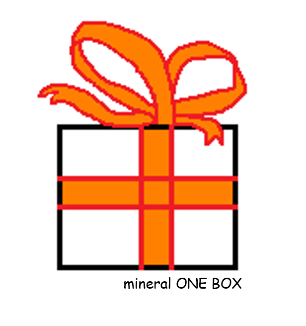 Mineral1Box