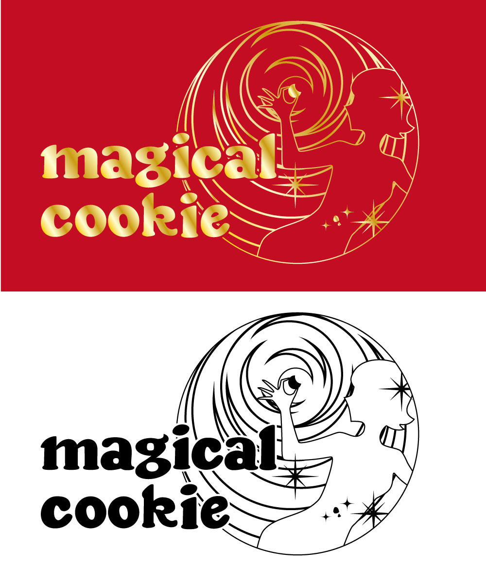 magical cookie diet