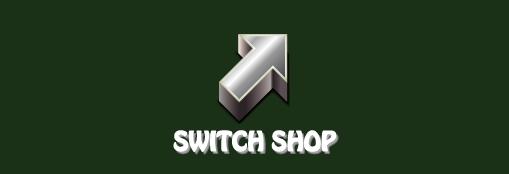 switch shop