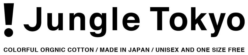 JungleTokyo - ジャングルトーキョー 靴下 ソックスのオンラインショップ