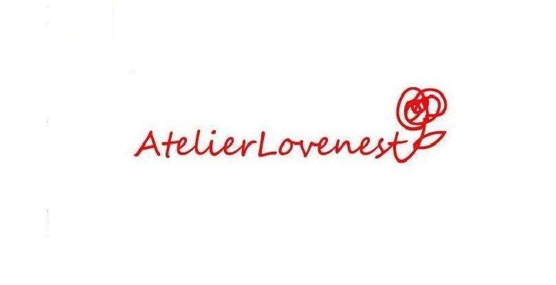 AtelierLovenest