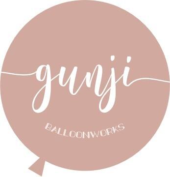 Gunji Balloonworks[ぐんじバルーンワークス]