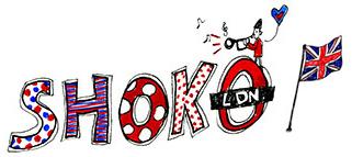 SHOKO LONDON