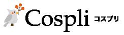 cospli(コスプリ) |竹炭石鹸、竹酢液、MHGプロ