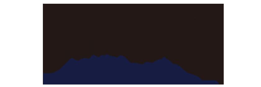 Kuragaly online shop