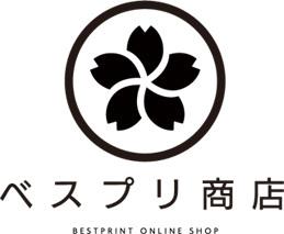 ベスプリ商店