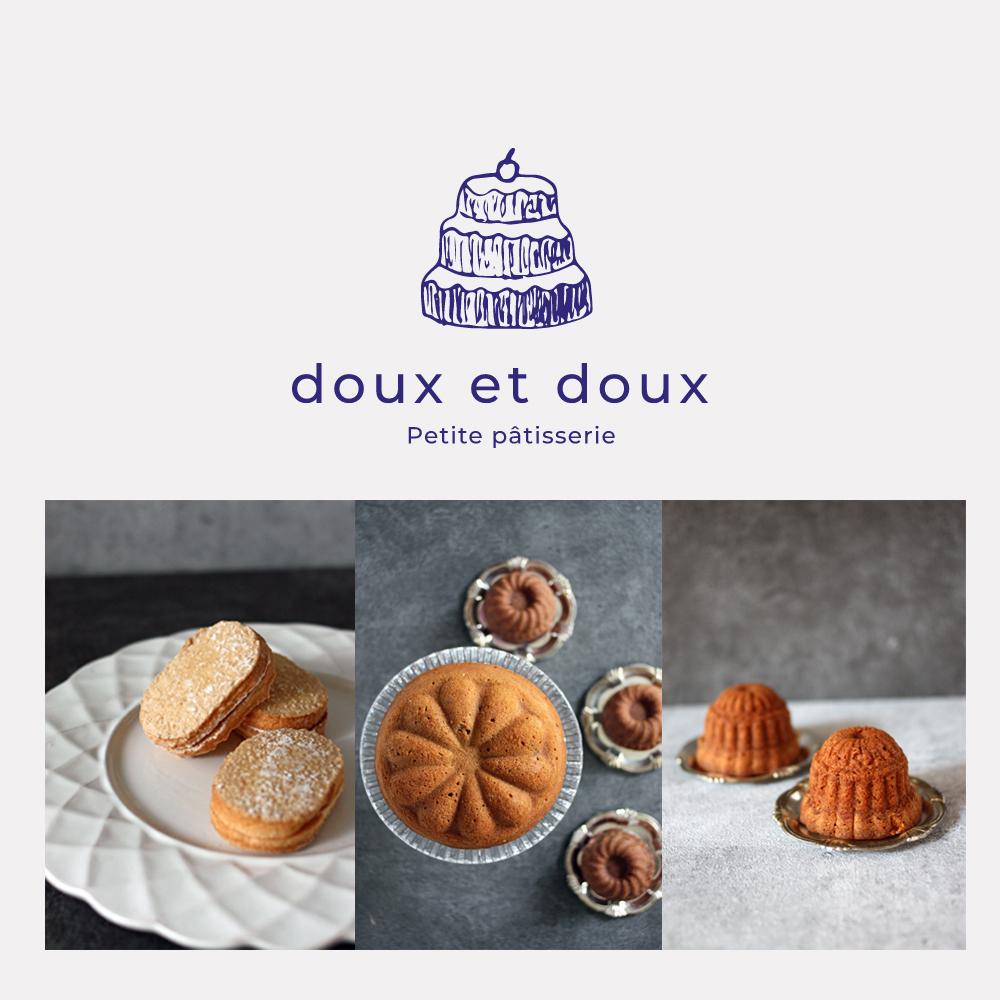 douxetdoux