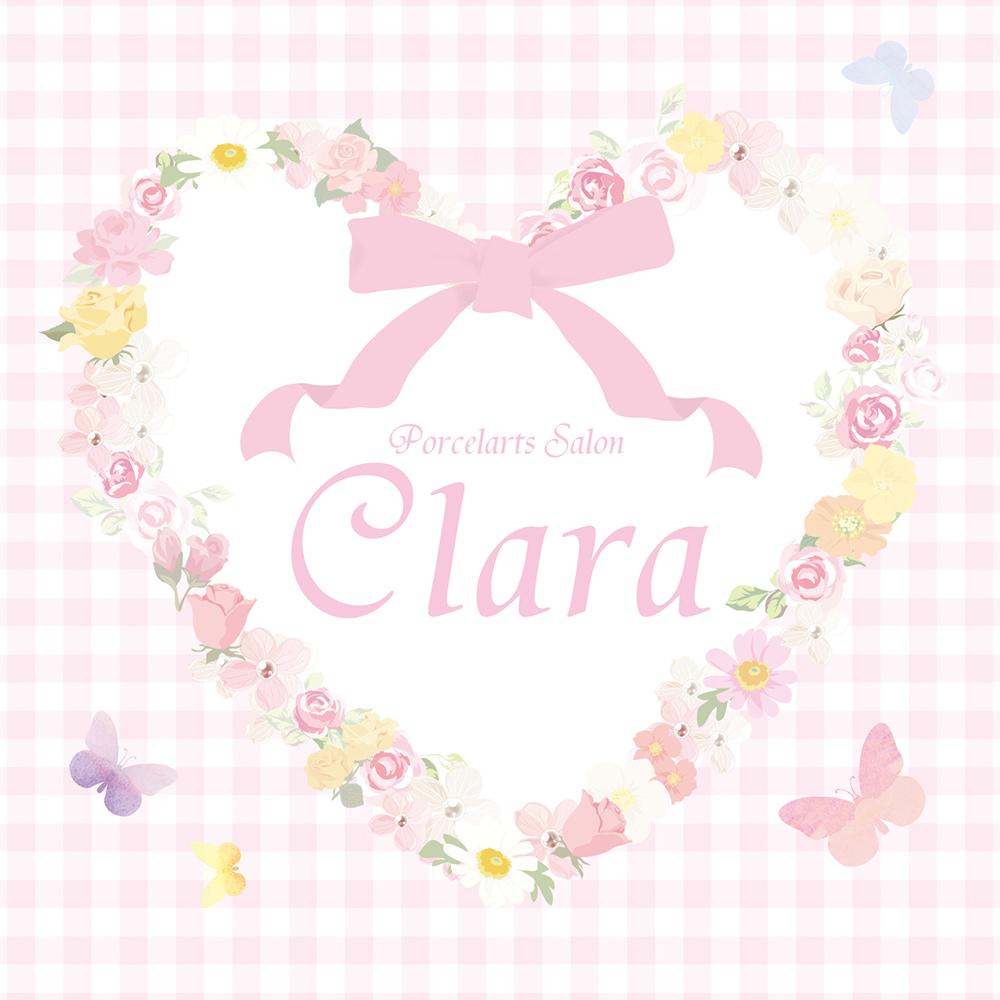clara shop