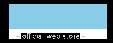 空リウム。web shop