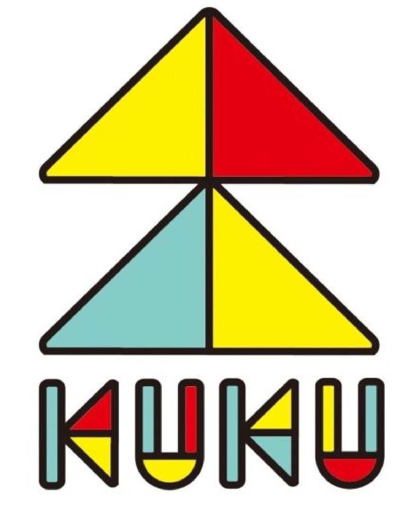 WoodBoard KUKU オンラインショップ