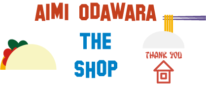 aimiodawara