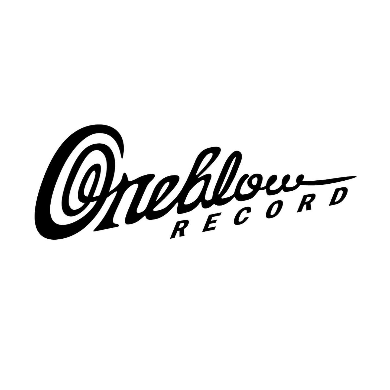 oneblowrecord