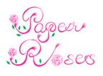PaperRoses HAWAII - JAPAN