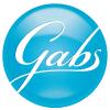 Gabs Japan 公式オンラインショップ