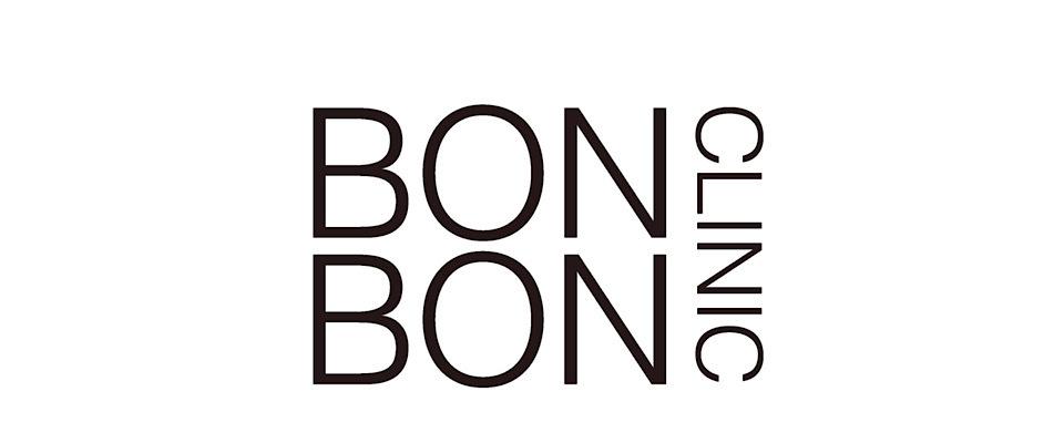BON BON CLINIC  SHOP