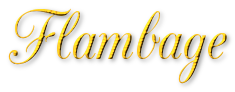 Flambage Shop