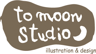 to moon studio