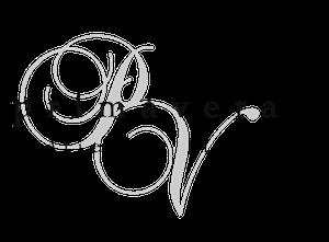 アーティフィシャルフラワーブーケSHOP* Primavera(プリマヴェーラ)