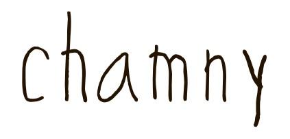 chamny