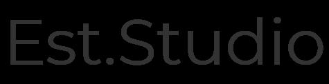 Est.Studio
