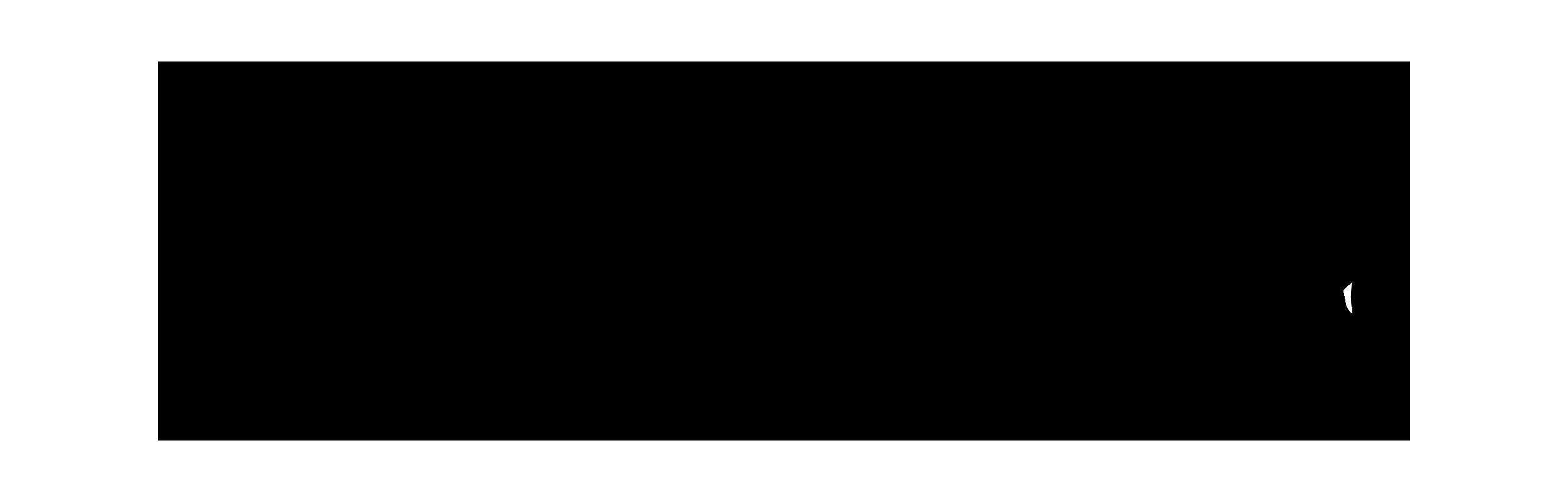 www.andaganer.com