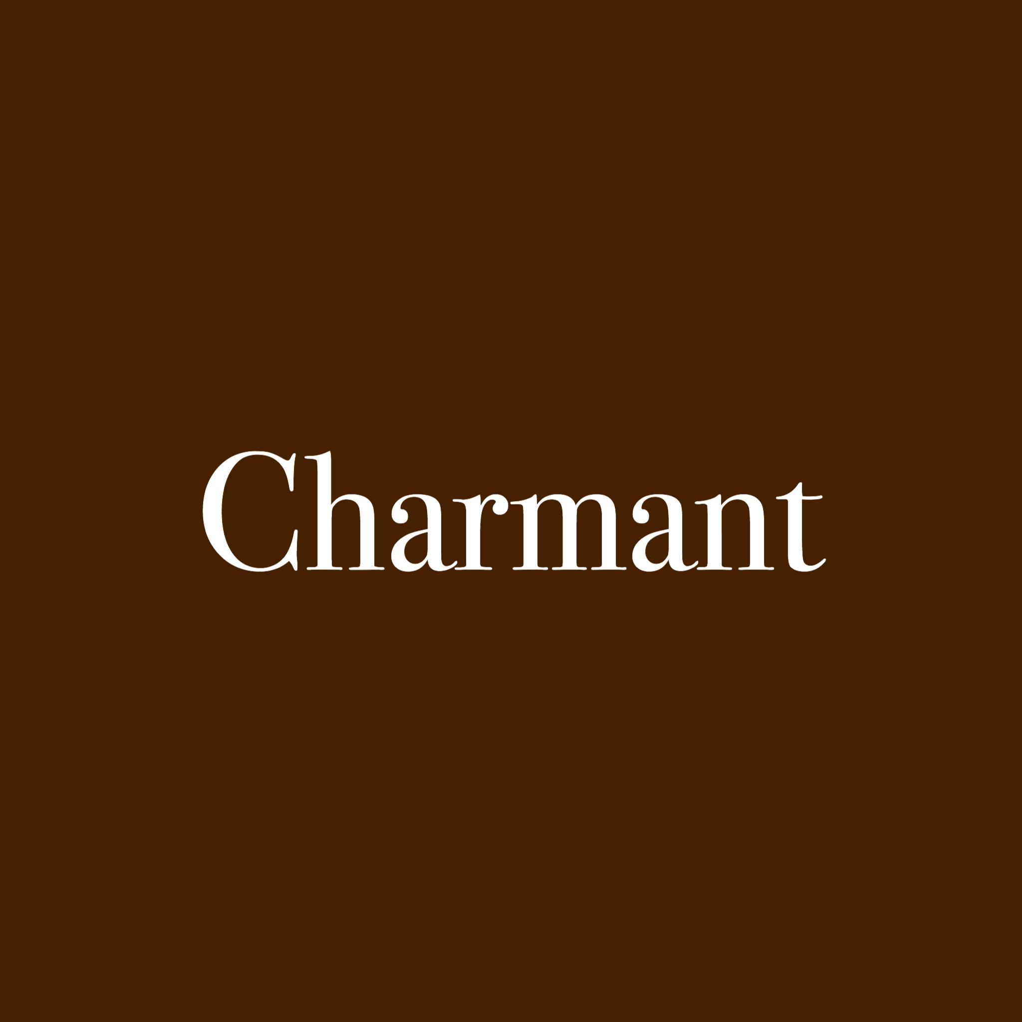 charmant_hiroshima