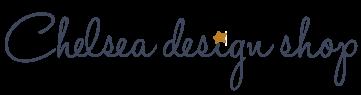 女性起業・サロン・教室向けJimdoホームページテンプレート名刺セミオーダー チェルシーデザインショップ