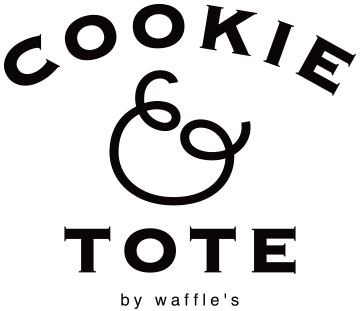COOKIE&TOTE