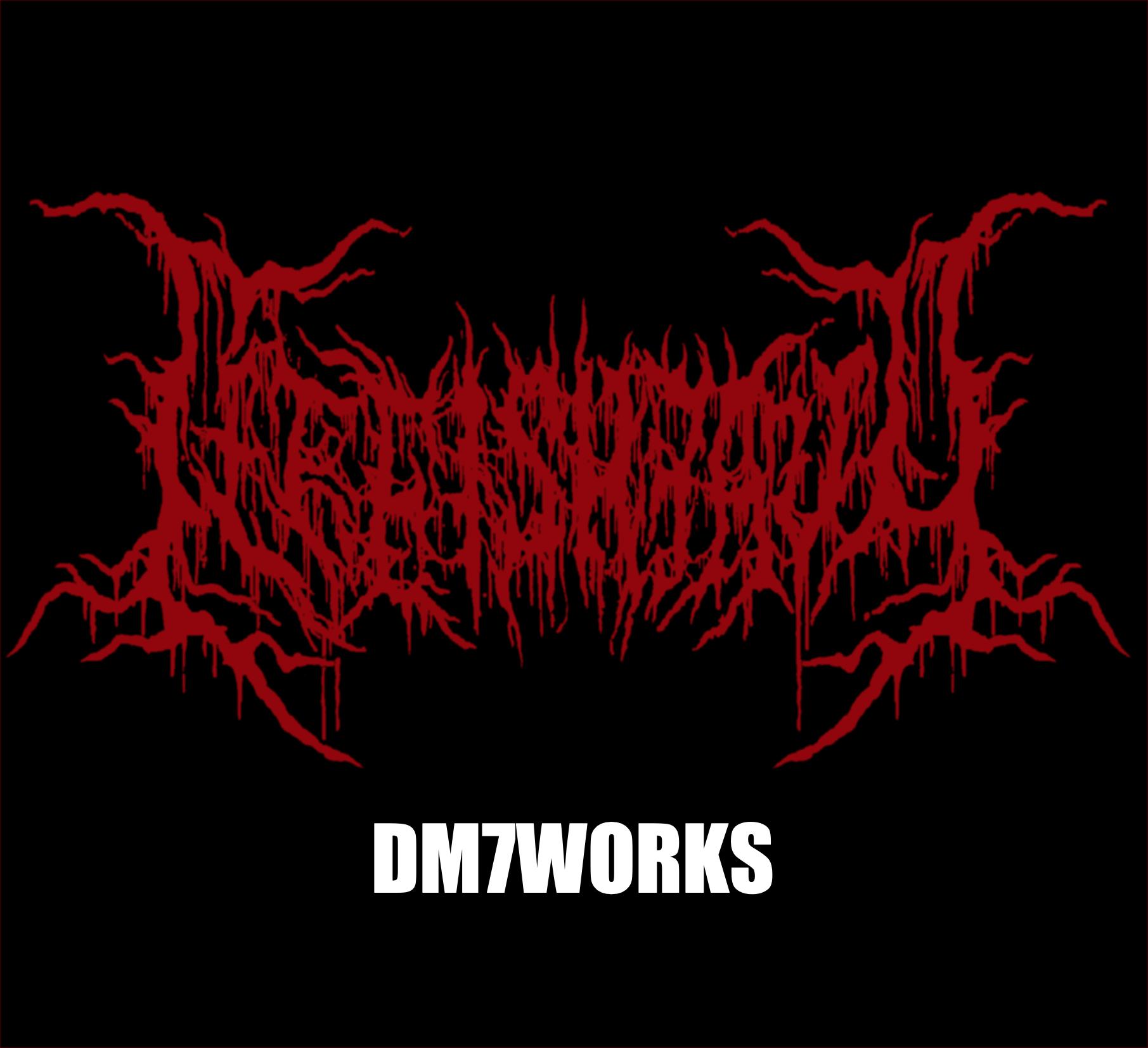 dm7works