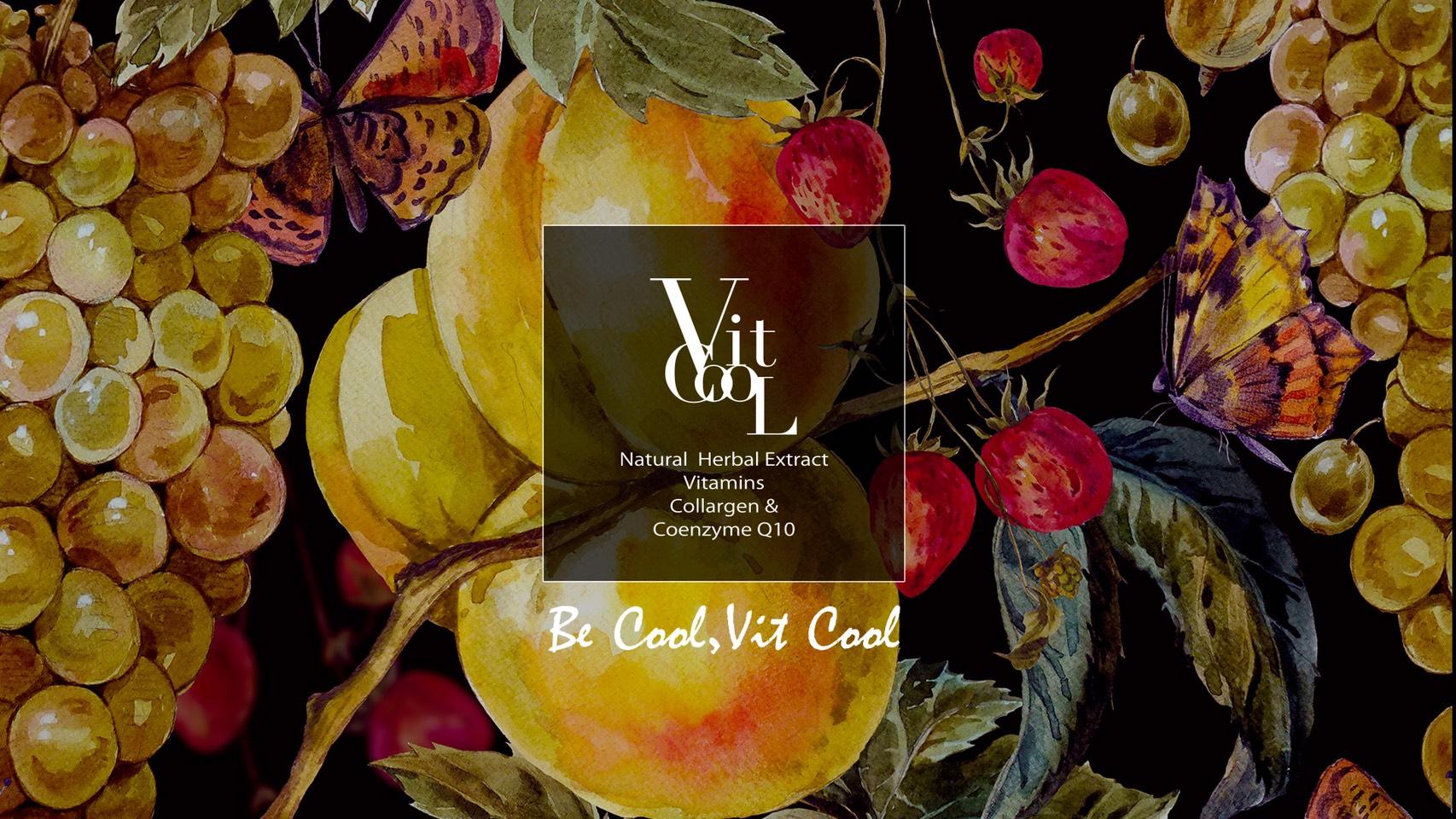 Vit  CooL   Official
