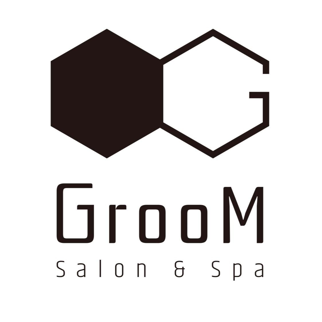 GrooMSalonSp