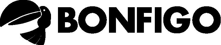 BONFIGO
