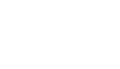 Bronx Cycle Online Store