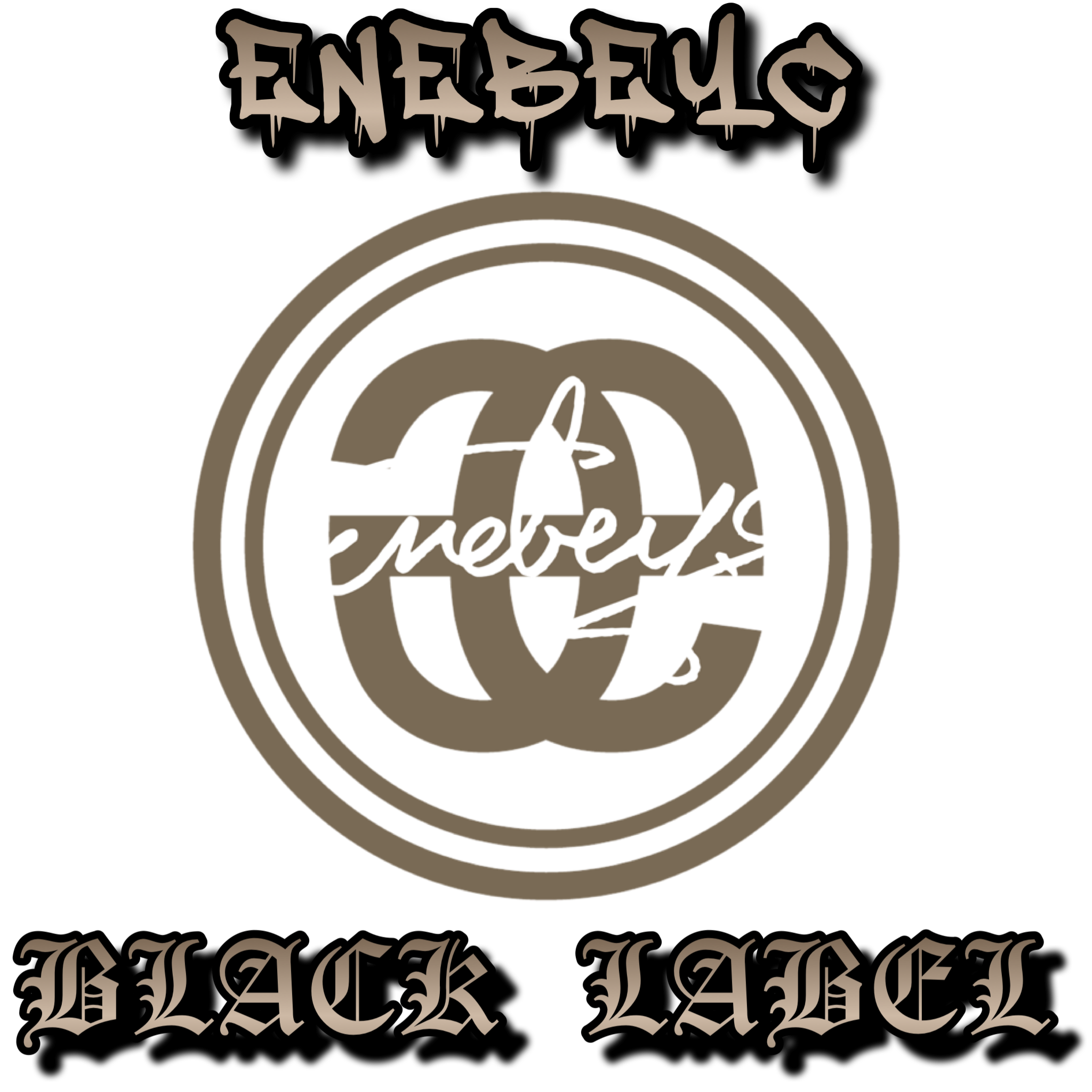 ENEBEYC BLACK LABEL