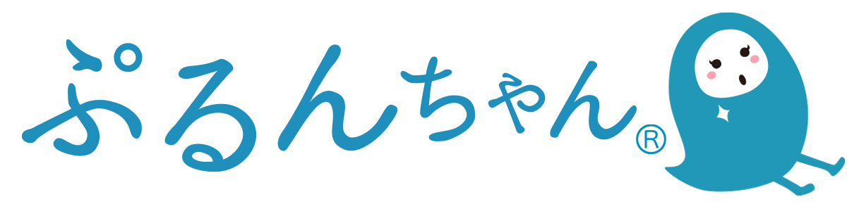 【公式】低糖質麺&粒専門店 ぷるんちゃんBASEショップ
