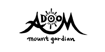 ADOOM