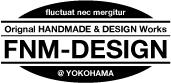 FNM-Design