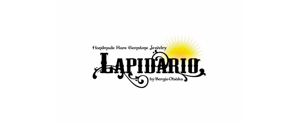 Lapidario Online Shop