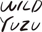 Wild Yuzu