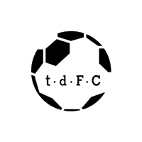 t.d.F.C T-shirts STORE