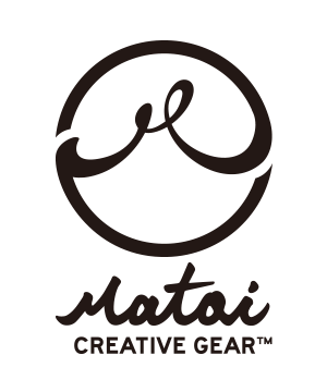 MATOI CREATIVE GEAR
