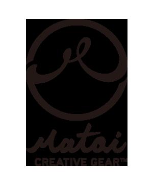 MATOI CREATIVE GEAR